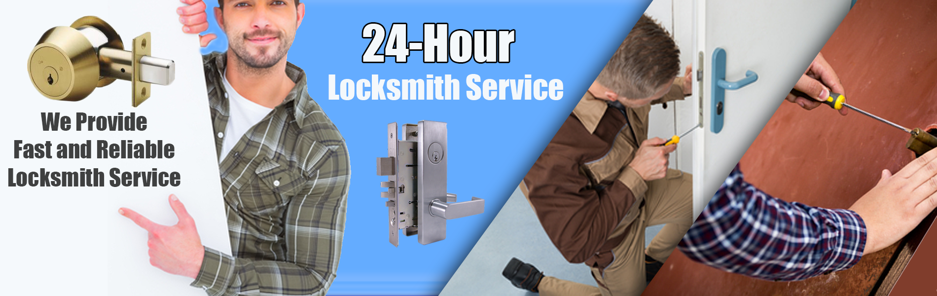 Clarksville MD Locksmith Store Clarksville, MD 410-600-3420